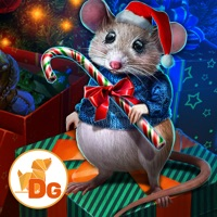 Codes for Christmas Spirit: Grimm Tales Hack