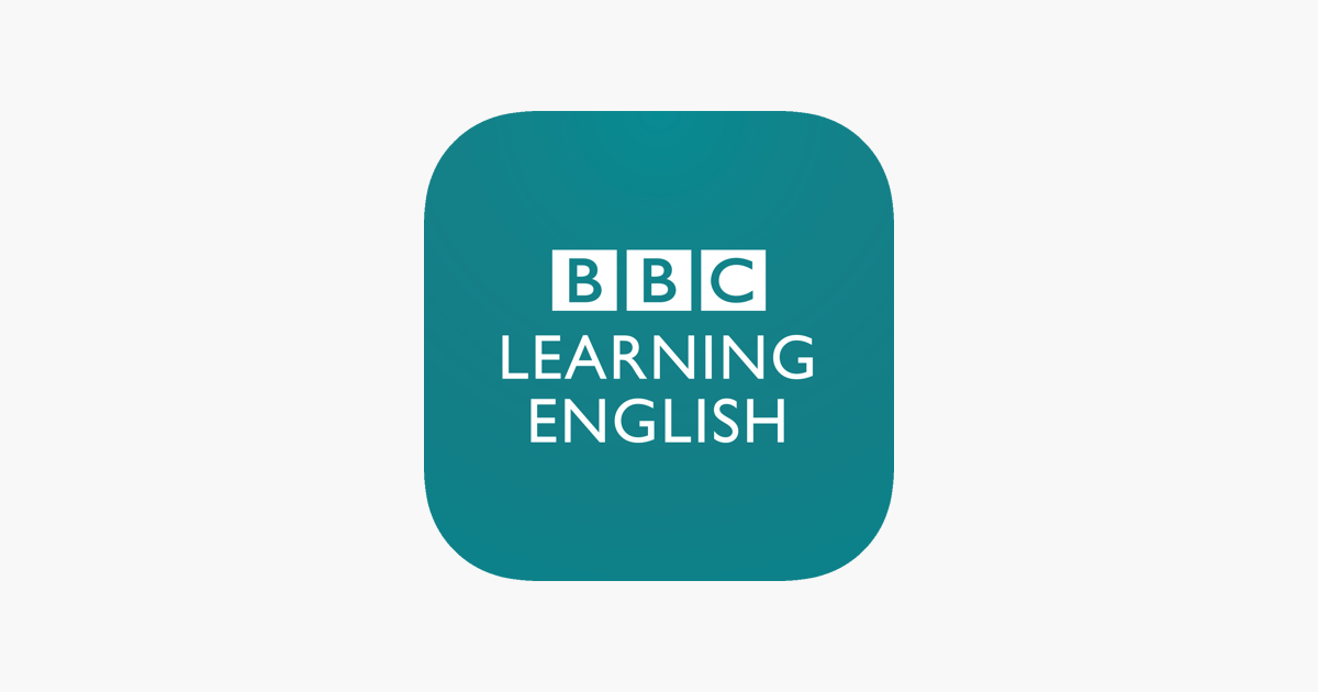 「bbc learning english」的圖片搜尋結果