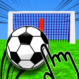 Swipe Soccer