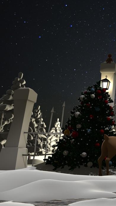 脱出ゲーム Christmas Nightのおすすめ画像1