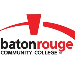Baton Rouge Comm College