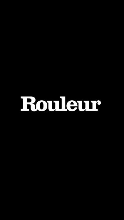 Rouleur screenshot-6