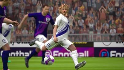 Scarica eFootball PES 2020 per PC