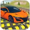 Sport Car Challenge Race