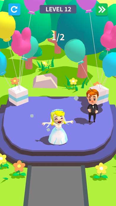 Get Married 3D screenshot 4