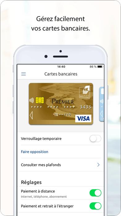 download Banque Populaire apps 0