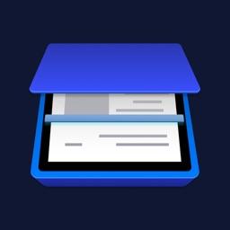 Scanner App-PDF Document Scan