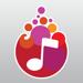 Grabadora de voz Audiologic