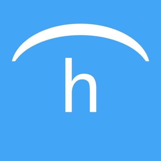 Haven: Better Healthcare