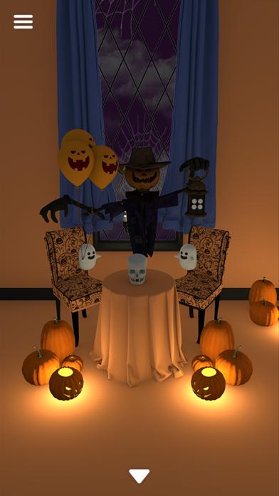 脱出ゲーム Boo!のおすすめ画像8