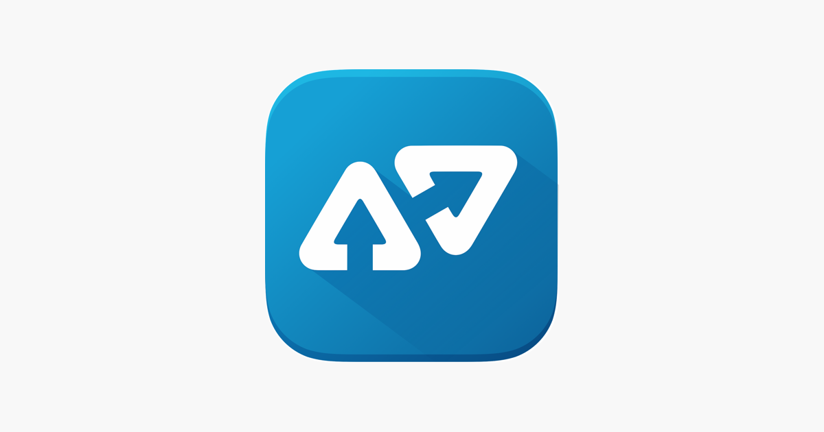 efe40a1aa6a Afterpay - Shop Now, Pay Later on the App Store