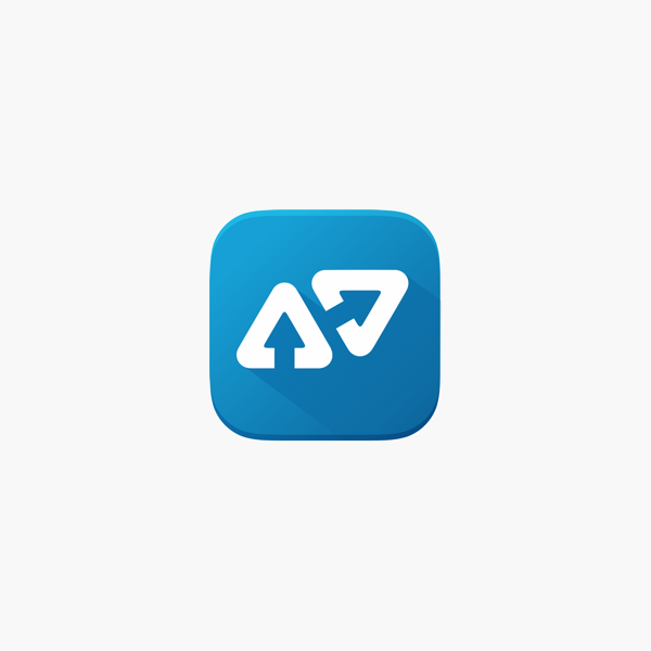 Afterpay - Shop Now, Pay Later on the App Store