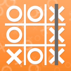 Activities of Tic Tac Toe OXO