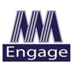 AAB Engage
