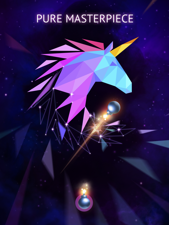 Light the Stars! screenshot 12