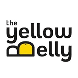 The Yellow Belly