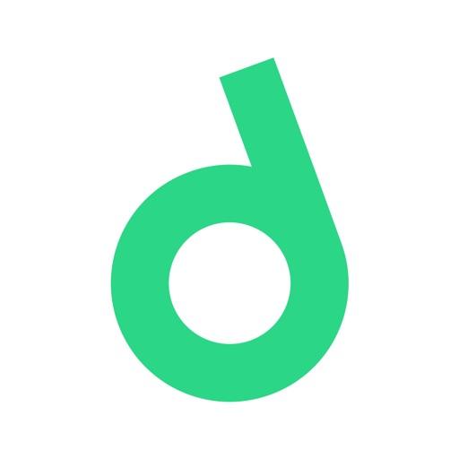 Drop: Shopping & Cashback App