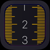 Aexol - Measuring Tape PRO アートワーク