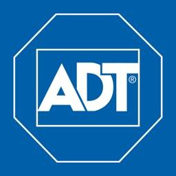 ADT-MX Smart Security