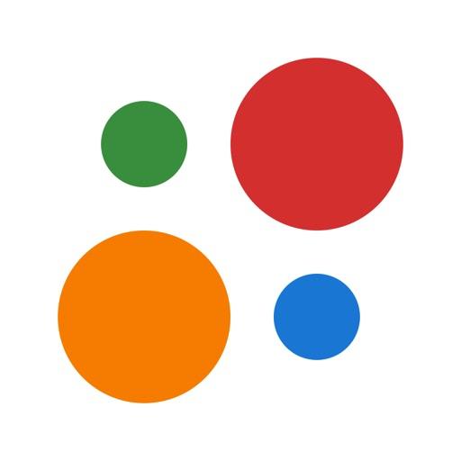 Bubbless: Match-3