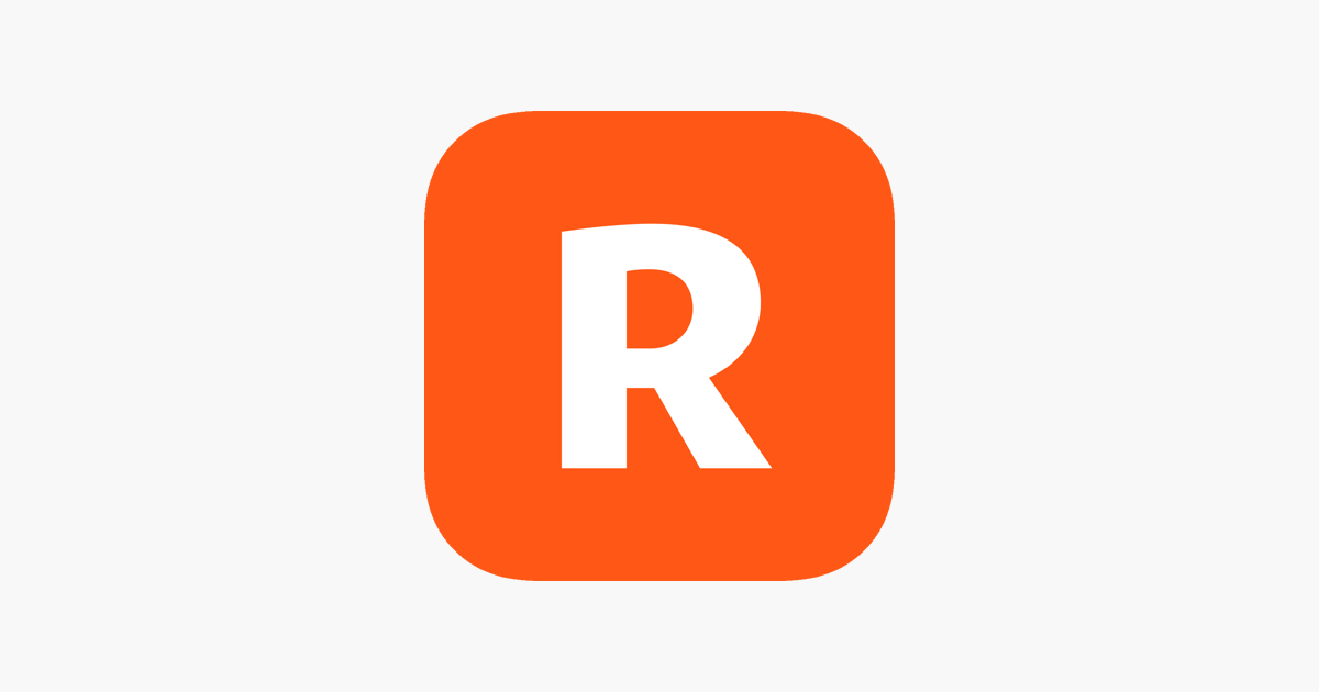 Root: Affordable car insurance on the App Store