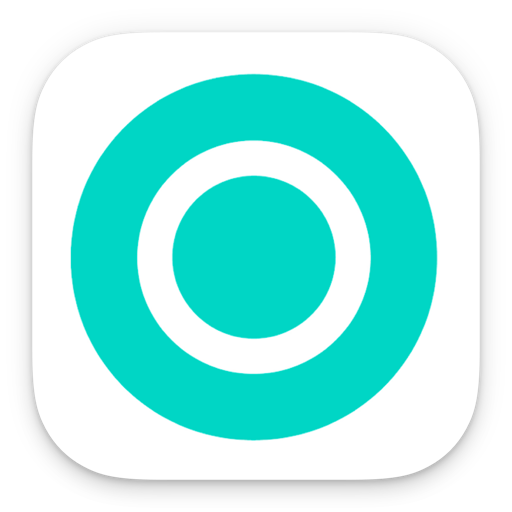 Posit App