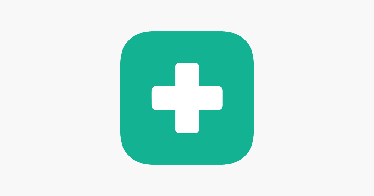 MDCalc Medical Calculator on the App Store