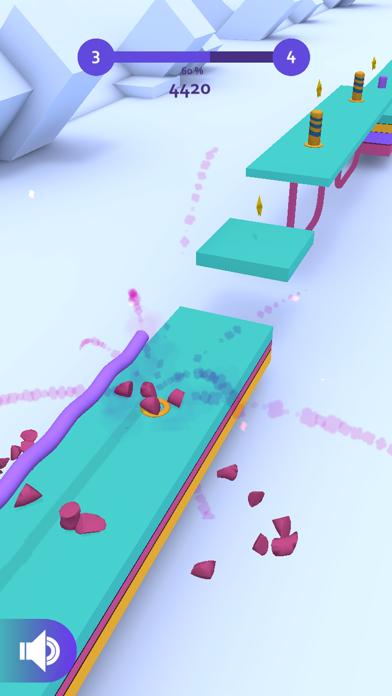 Happy Ring 3D screenshot 6