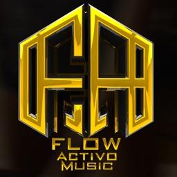 FlowActivo Music