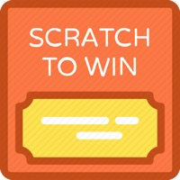 Codes for Idle Scratch-Off Hack