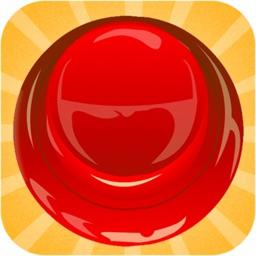 MyInstants SoundBoard Buttons