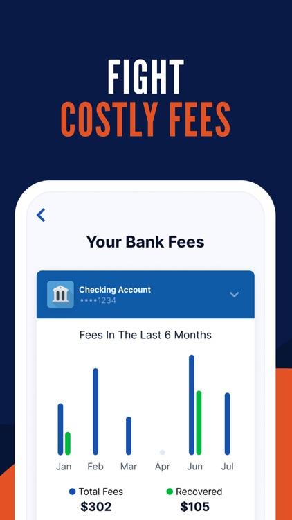 Possible: Loans & Cash Advance screenshot-5