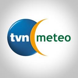 Pogoda TVN Meteo