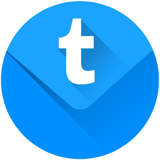 TypeApp Email, Mail & Exchange