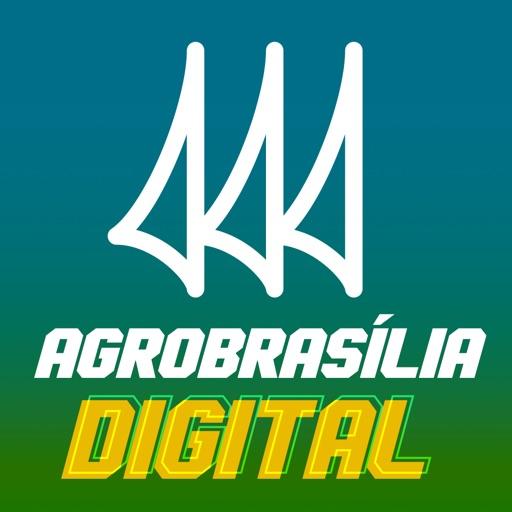 AgroBrasília Digital