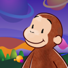 Curious World: Play Learn Grow - AppStore