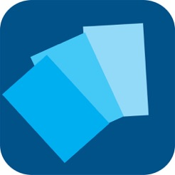 Cards Info for MTG on the App Store