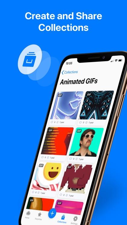 CloudApp - Screen Capture screenshot-4