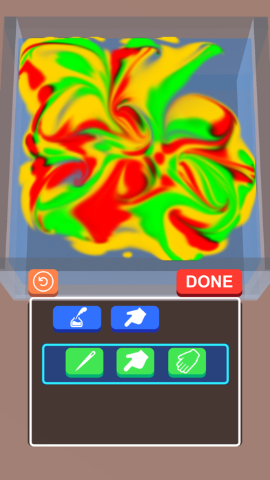 Watermarbling screenshot 8