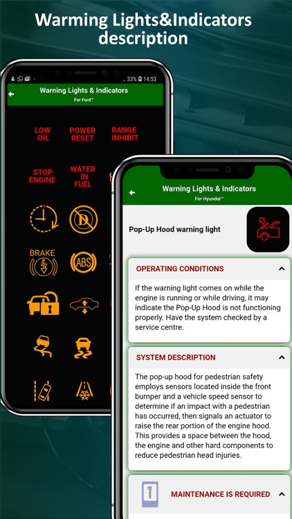 MotorData OBD ELM car scanner screenshot-6