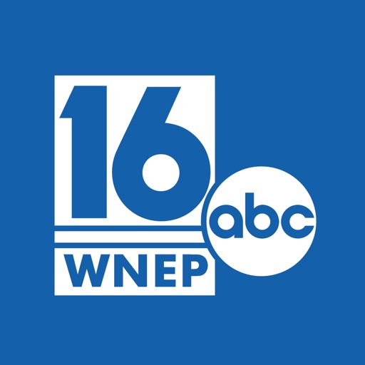 WNEP The News Station free software for iPhone and iPad