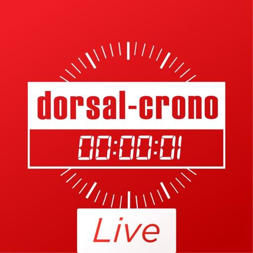 Dorsal-Crono