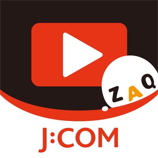 J:COMオンデマンド - プロ野球中継見るならJ:COMで