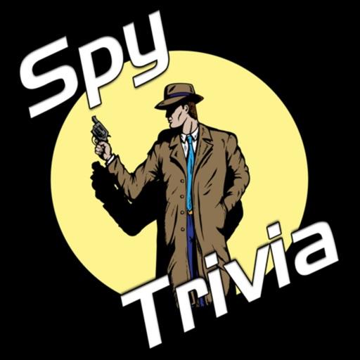 Spy Trivia