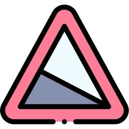 TrafficSignsHo