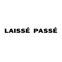 レッセパッセ公式アプリ