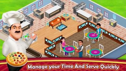 My Cafe Shop - Restaurant Chef screenshot 4