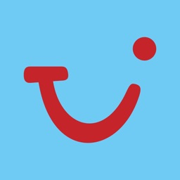 TUI Travel Deals & Offers