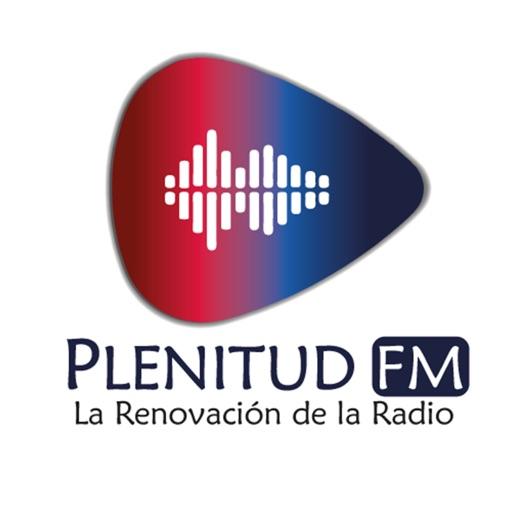 Plenitud FM