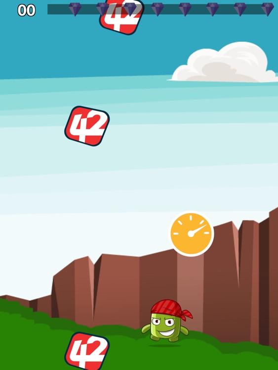 42 Gamechanger Plus screenshot-8